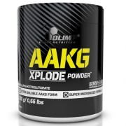 Olimp AAKG Xplode Powder(TM) 300 g
