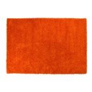 Rya Fancy orange 133x190cm