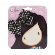 Hajcsat pöttyös - Gorjuss - Vegyes - 536GJ01