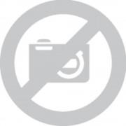Bosch Haushalt TAT7S45 toster 4 plamenika, toast funkcija siva, crna