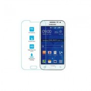 Geam Protectie Display Samsung Galaxy Grand Prime G530FZ Premium Tempered PRO+ In Blister
