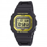 """Casio G-Shock GW-B5600""""The Origin"""""""