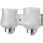LeArc Designer Lighting Modern Wall Light WL1802
