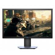 Dell 24 Gaming Monitor - S2419HGF - 60.5cm(23.8') Black