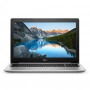 Dell Inspiron 5570 i7-8550U 8Gb Hd 1Tb 128Gb Ssd 15,6'' Windows 10 Home