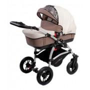 Детска количка Alice Comfort