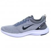 Pantofi sport barbati Nike Flex Experience Rn 8 AJ5900-012