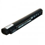 Batteri Dell Inspiron 1370 / 13z P06s
