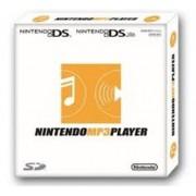 Nintendo DS lite Mp3 player