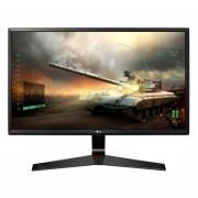 Monitor Lg 24'' Ips Gaming 24mp59g-p