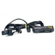 Kaiser Remote Video Transceiver RV01 pt Zigview S2 #6256