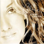 Video Delta Dion,Celine - All The Way: A Decade Of Song - CD