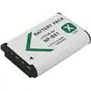 Digitek Li-ion Battery for Sony BX1