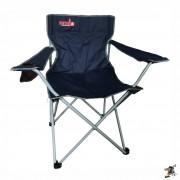 Totai King Size Camping Chair