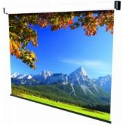 Ecran proiectie perete Sopar New Spring 240cm x 200cm SP3240