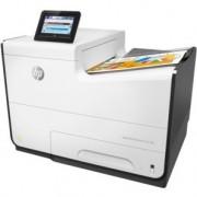 HP PageWide Enterprise 556 556dn Page Wide Array Printer - Colour