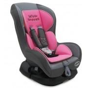 Moni - Столче за кола Babysafe 2014 - Розово