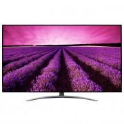 TV LG 65SM9010 3J Garantie