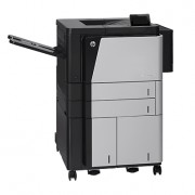 Impresora LaserJet HP Enterprise M806X 55PPM Dúplex, Tabloide