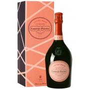 Laurent Perrier Laurent-Perrier Cuvée Rosé Brut (Magnum)