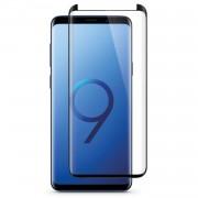 Champion Skärmskydd av härdat glas till Samsung Galaxy S9