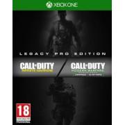 Activision Call of Duty: Infinite Warfare Legacy Pro Edition