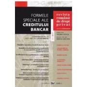 Revista romana de drept privat 2 din 2017 - Valeriu Stoica Mircea Dan Bob
