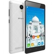 Zopo Color M5 (1 GB 16 GB White)