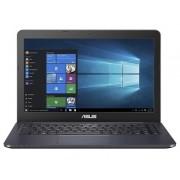 Outlet: ASUS VivoBook X402BA-FA179T