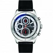 DANIEL KLEIN DK10436-4 Мъжки Часовник