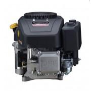 Loncin LC1P85FA Ugradni Motor 10Ks