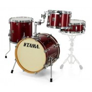 Tama Superst. Classic Shells 18 DRP