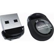 USB Flash Drive ADATA DashDrive UD310 Jewel 32GB Black