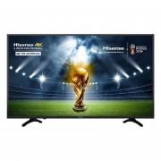 """Pantalla Smart TV Hisense 43"""" 4K 43H8E Ultra High Definition UHD"""