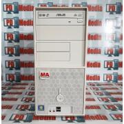 Calculator i5 Generatia 2 Procesor i5 2300 6M Cache 3.10 GHz RAM 4 GB DDR3 HDD 320 GB DVD-RW