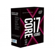 Intel Procesador INTEL CORE I7-7740X QUADCORE 4.3GHZ