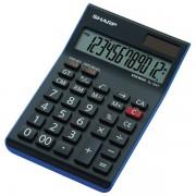 Kalkulator komercijalni 14mjesta Sharp EL-144TBL 000036069
