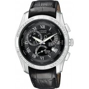 Ceas bărbătesc Citizen Calibre 8700 Diamond BL8040-09E