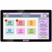 Facilotab Tablette Facilotab XXL 13,3 pouces WiFi - 64 GB
