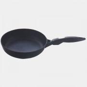Sarten Valira Tecnoform Platinum 24 Cm