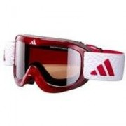 Adidas Gafas de Sol Adidas A183 Pinner 6056