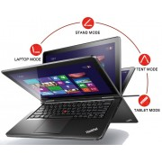 Лаптоп Lenovo ThinkPad Yoga (20C00045BM)