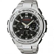 Casio GST-W110D-1AER Мъжки Часовник