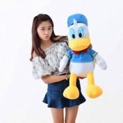 Mascota plus Donald Duck 65 cm