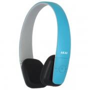 Наушники Bluetooth Akai