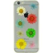 Husa Telefon Blautel Cover iPhone 6 6S bltfci6mc Flower