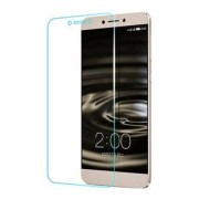 NS Stuff Tempered Glass For Leco LE1s (BUY 1 GET 1)