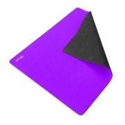 Аксесоар TRUST Primo Mouse pad - summer purple