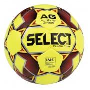 fotbal minge Select pensiune completă bliț pistă de curse galben red