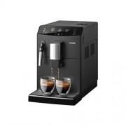 Philips HD8827/09 Series 3000 automatický kávovar | čierny